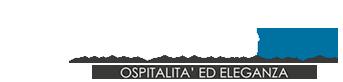 logo-mobile-spa
